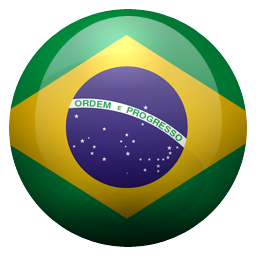 Português(Brasil)